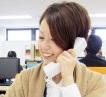 名古屋で家族信託の相談電話